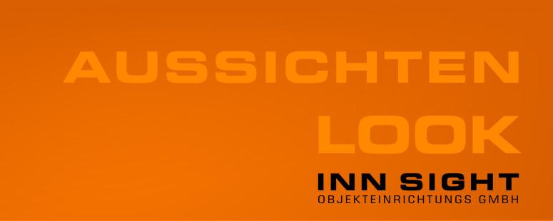 Innsight Objekteinrichtungs GmbH