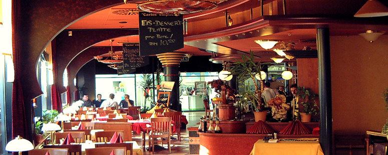 innenarchitektur gastronomie restaurant hotel innsight, Innenarchitektur ideen